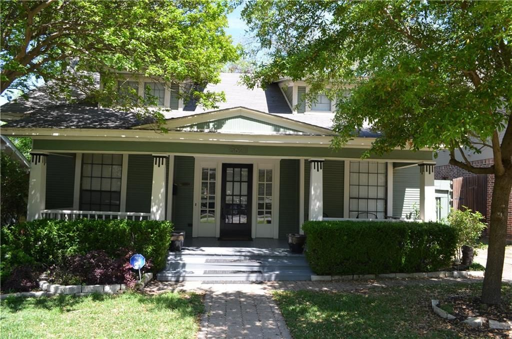 Properties In Dallas Between 500 000 And 600 000 Page 1 Lakewood Dallas Finding A House Dallas