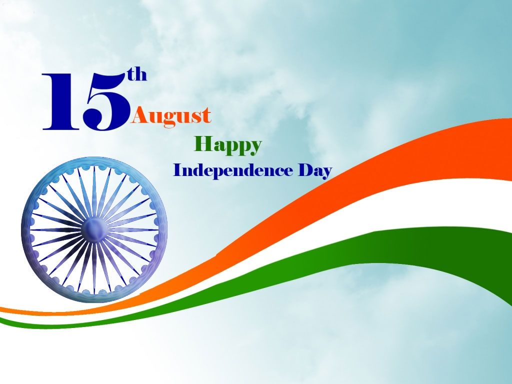 happy independenceday independent now turns to be  essay writing on independence day of in english