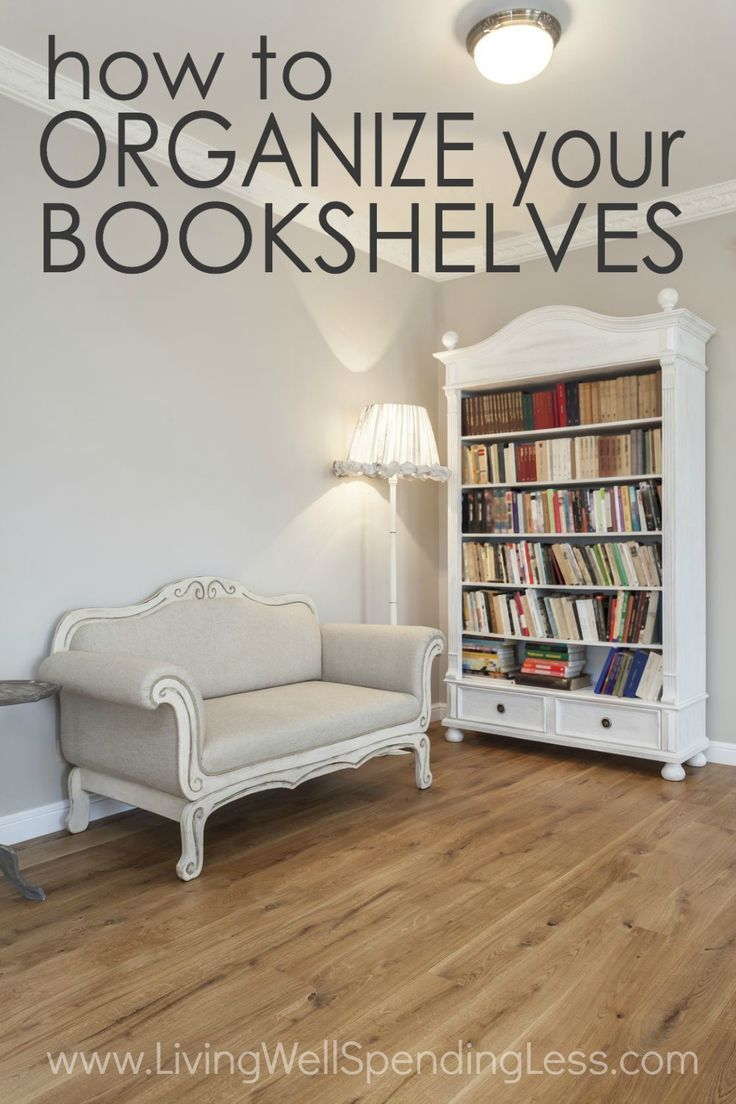 There   nothing better than losing yourself in  good book that said books also best home images vintage decor antique furniture rh pinterest