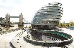 London City Hall 2002 Norman Foster에 대한 이미지 검색결과