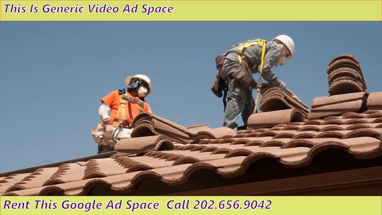 Emergency Roofing Repairs Claymont Village Claymont Village Roof Repair Roof Repair Roof Leak Repair Castle Rock Co