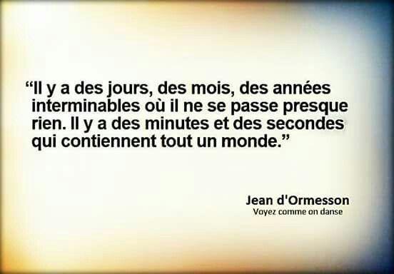 Citations de Jean D'Ormesson D9fa18338ffad8bc9684f9e6294c47b7