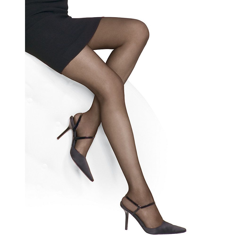 Shop sheer nylon tights at Neiman Marcus, where you will find free shipping on the latest in fashion from top designers.