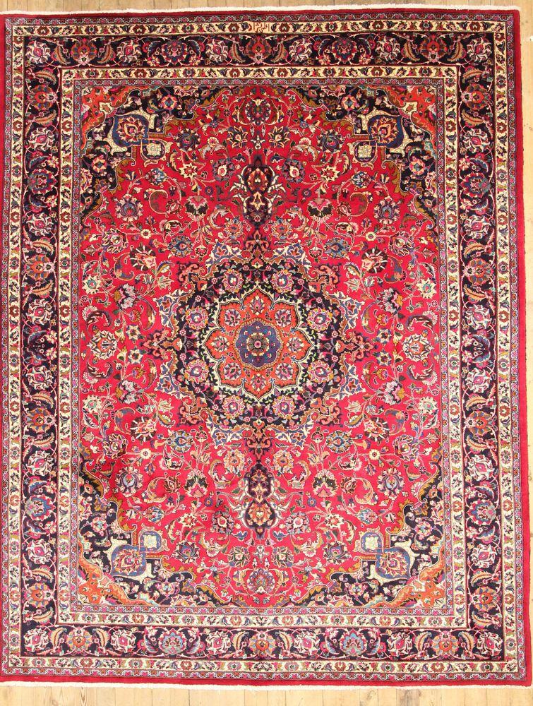 Nomaden orientalisch Teppich 392 x 305 cm Carpet Stuff to Buy - teppiche für die küche