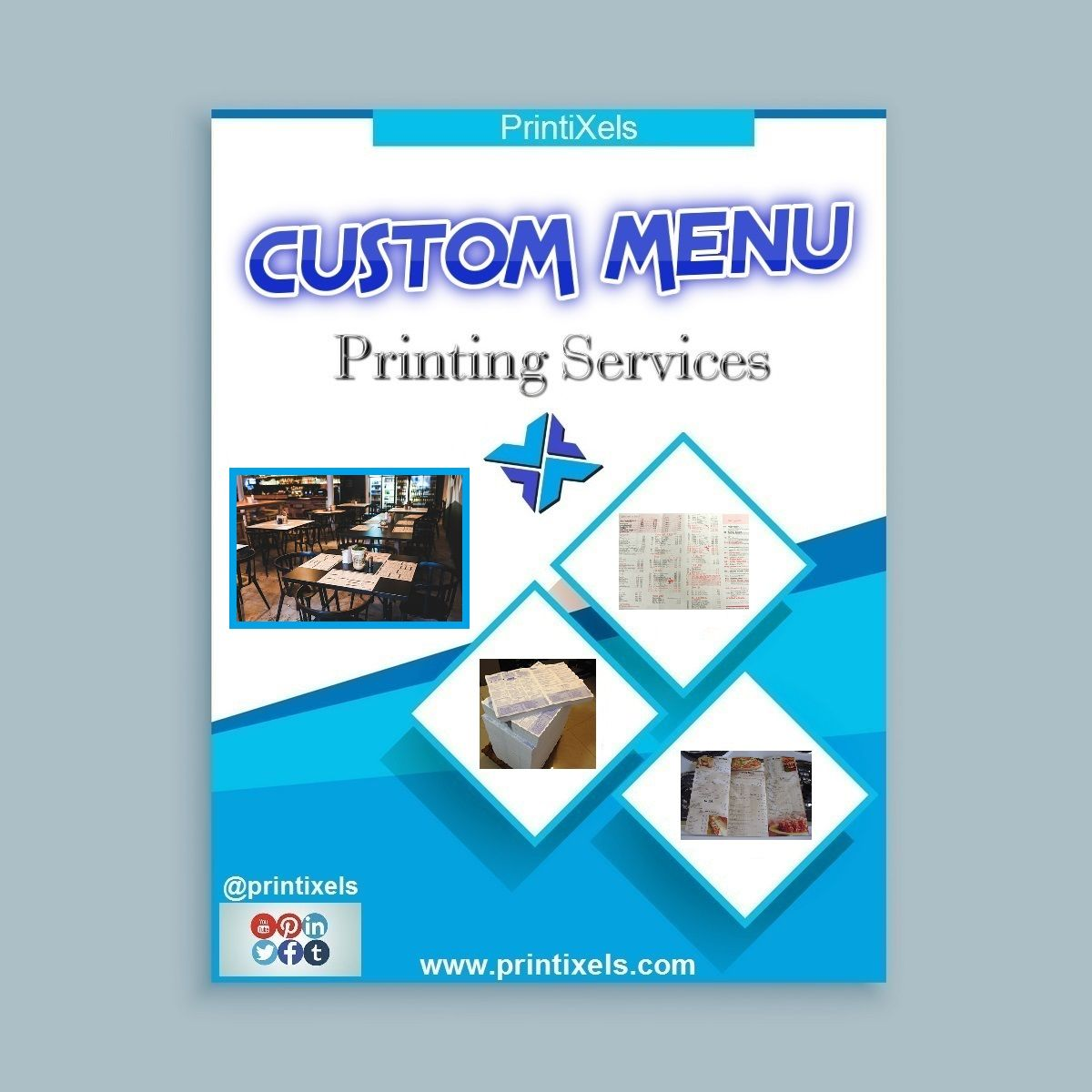 Car sticker maker in the philippines - Find This Pin And More On Digital Printing Services In Cavite Philippines