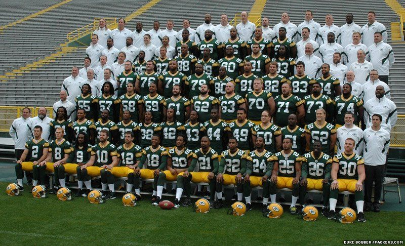Aaron Rodgers Photobombs Green Bay Packers Crafts Green Bay Packers Green Bay Packers Players