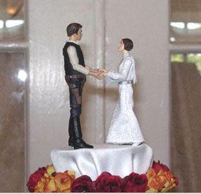 Wedding in los angeles star wars wedding cake toppers the wedding wedding in los angeles star wars wedding cake toppers the wedding specialists junglespirit Images
