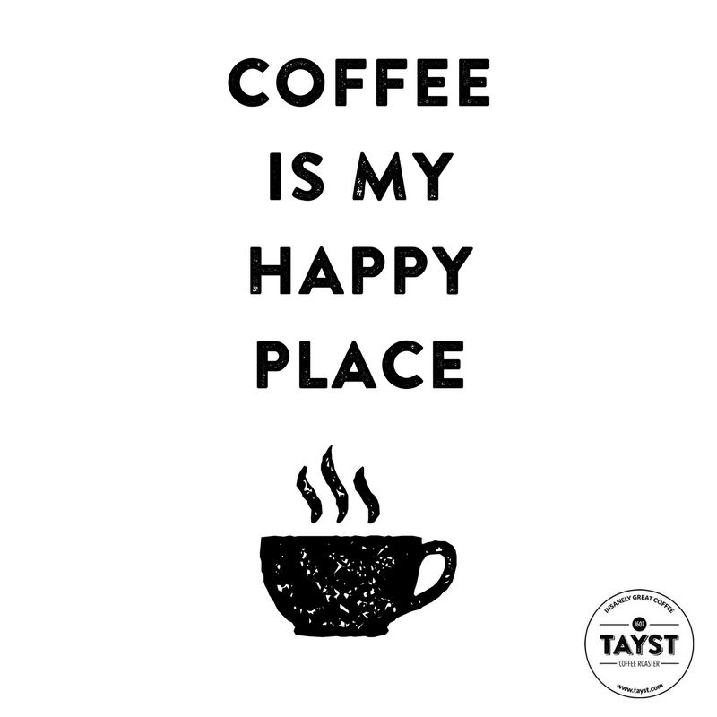 what coffee do you like coffee box coffee quotes coffee