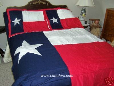 Texas Gifts Decor T Shirts And Fun Texas Stuff Texas Bedroom Decor Texas Bedroom Bed Comforters