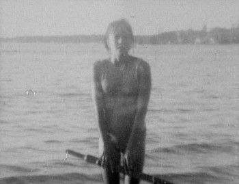 Aileen aged 13   Aileen Wuornos - 11.5KB