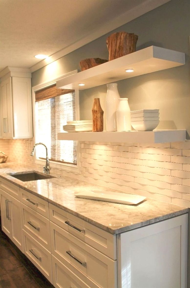 beautiful kitchen backsplash decor ideas backsplash beautiful