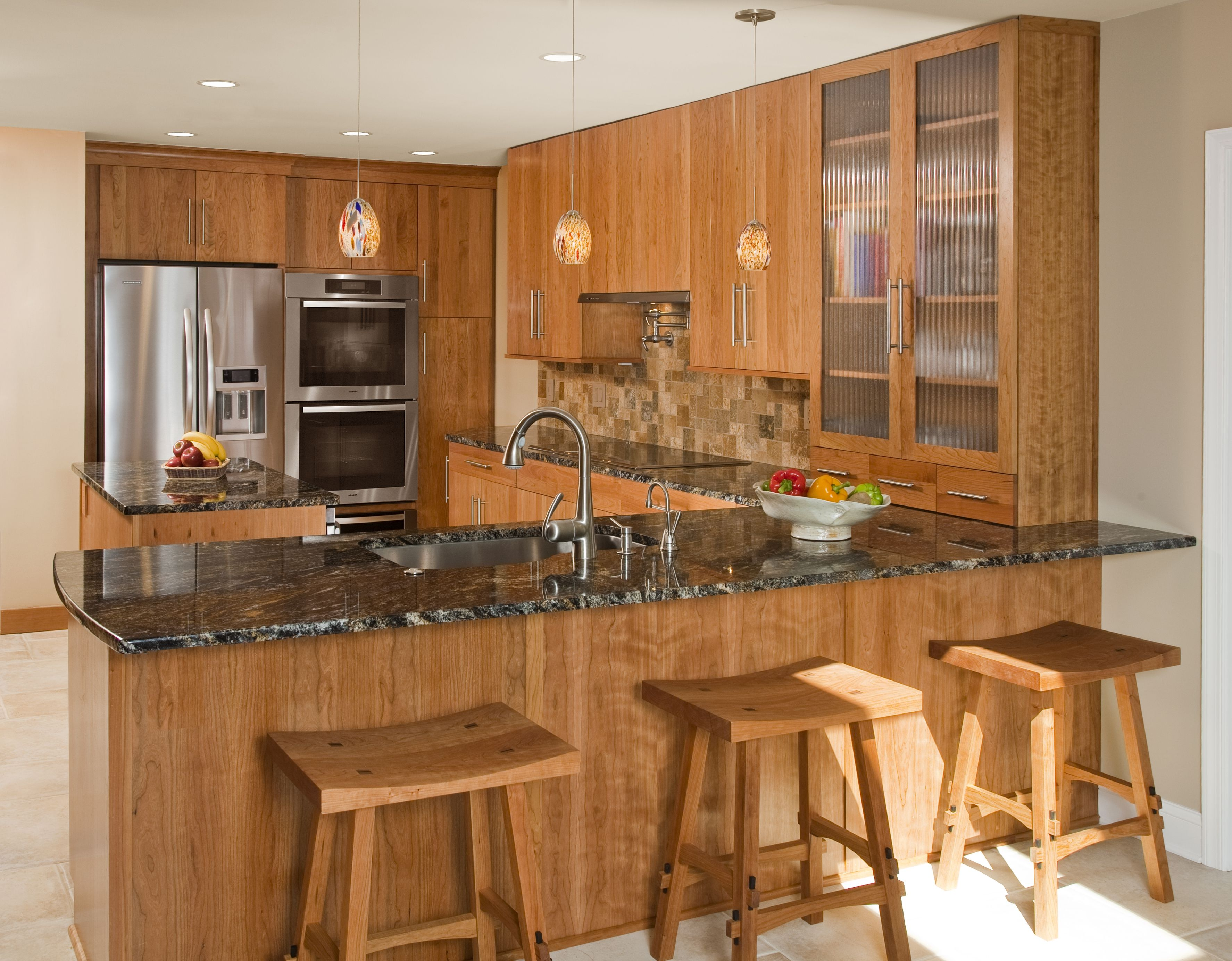 151 Modelos De Cozinha Americana Pequena 8 Dicas Cozinha