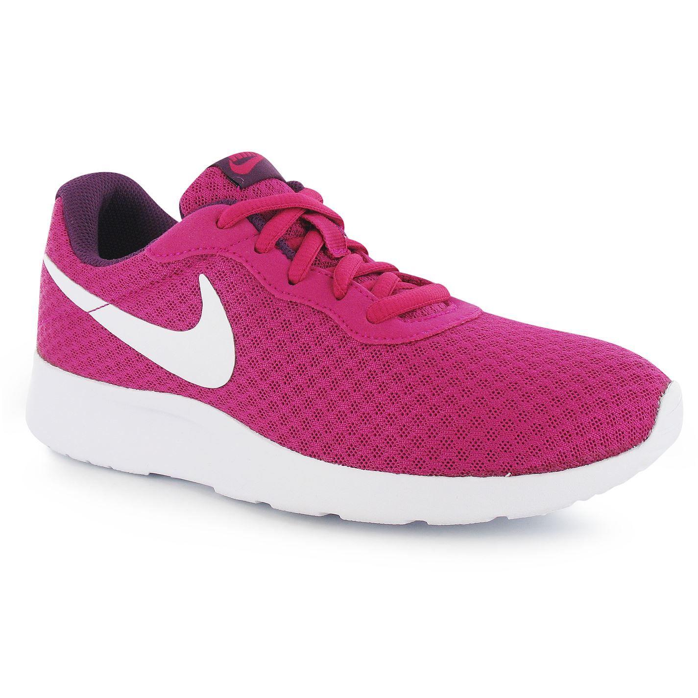 italy nike tanjun hot pink ed28b fb28a 5485c8018