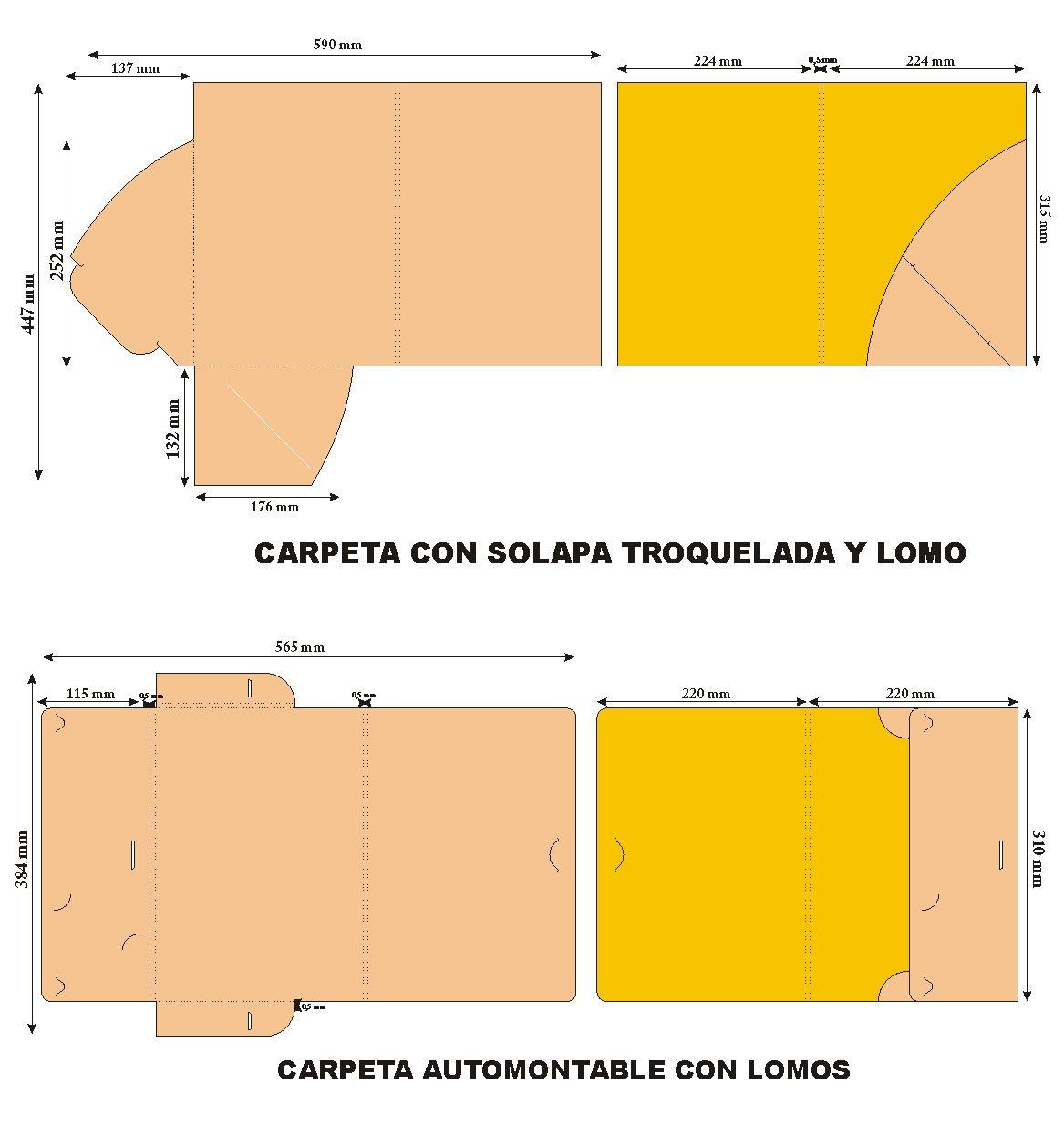 Troquel Carpeta Google Search Carpeta De Presentación Carpetas Corporativas Carpeta