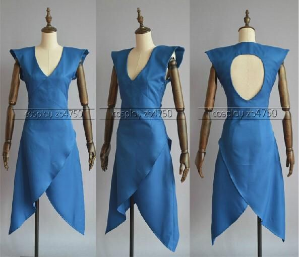 Special Use: CostumesGender: WomenBrand Name: MenghuanqiaojiarenMaterial: PolyesterComponents: Dresses,CloakModel Number: BDB23371-2Characters: OtherSizes: S,M,