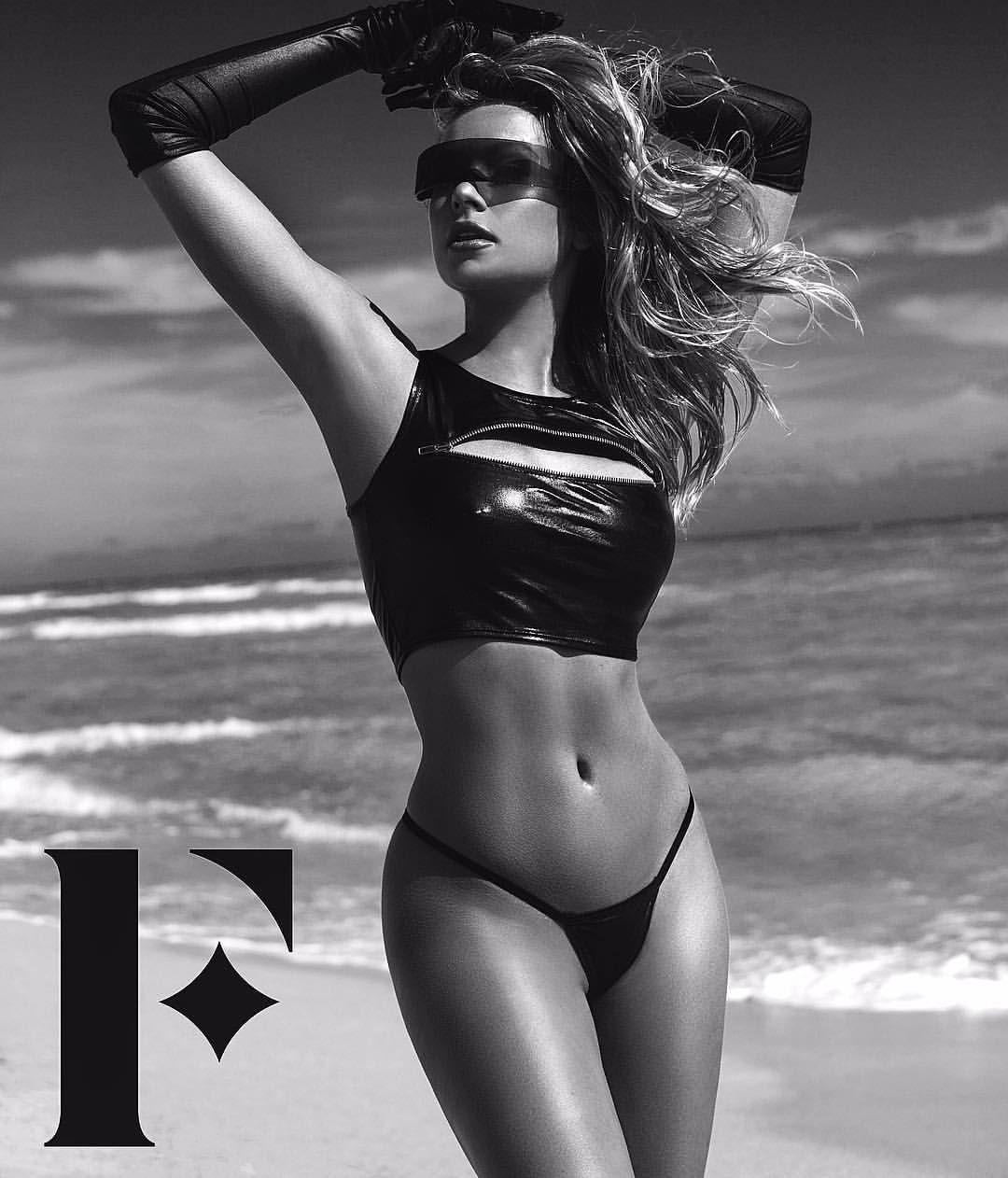 Celebrites Ashlen Alexandra nudes (66 photo), Ass, Hot, Feet, underwear 2017