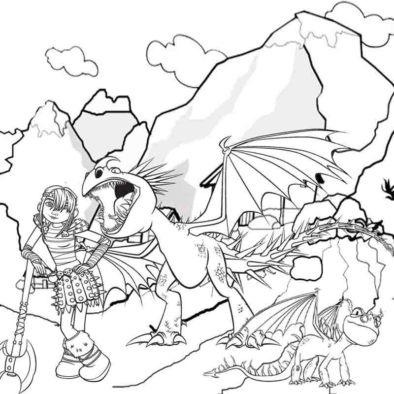 Excellent Print Mickey Mouse Coloring Pages Huge 3d Coloring Book Rectangular Coloring Books By Mail Cars Coloring Book Young Mandala Coloring Books For Adults WhiteWwe Coloring Book The Flying Two Headed Dragon And Wooden Log Viking Cabins Hiccup ..