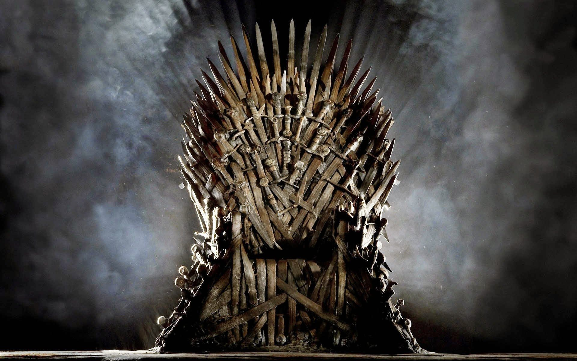 download free 4K Game of Thrones Wallpaper 1920x1200