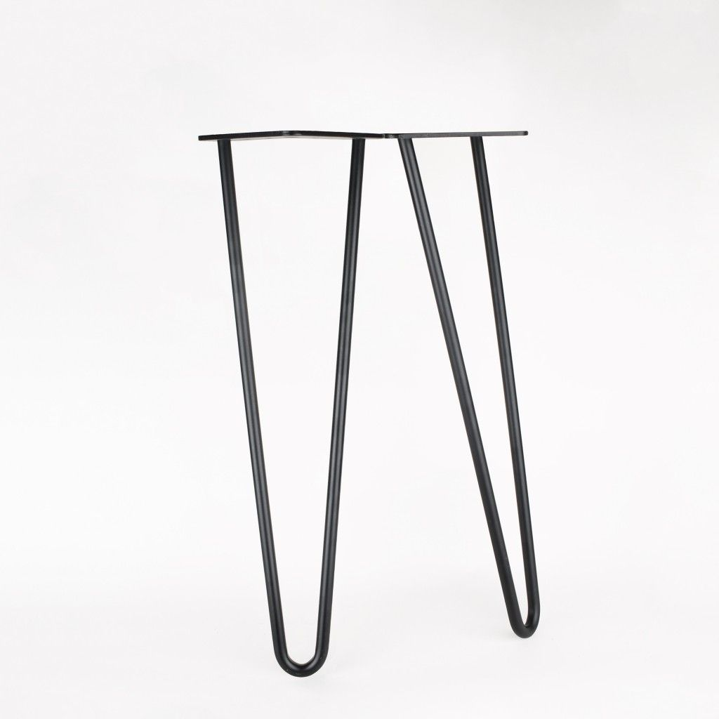 Harald 480 Bold Table Legs For Sideboards And Coffee Tables Ikea Soffbord Sidobord
