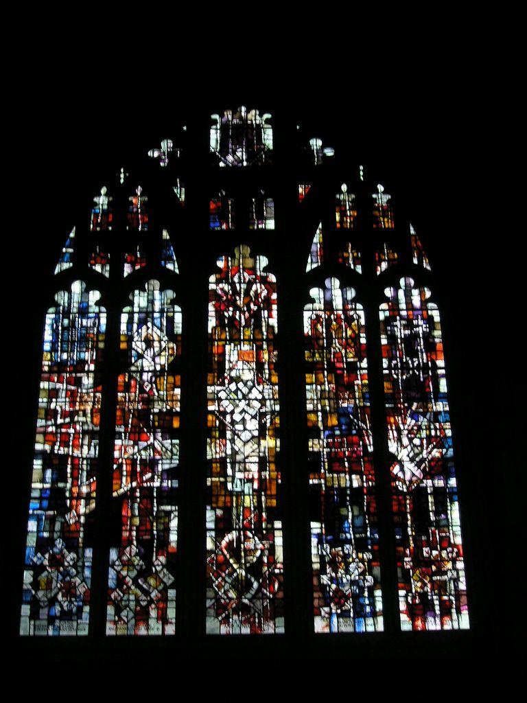 St Peter, Henleaze, Bristol | Flickr - 相片分享!