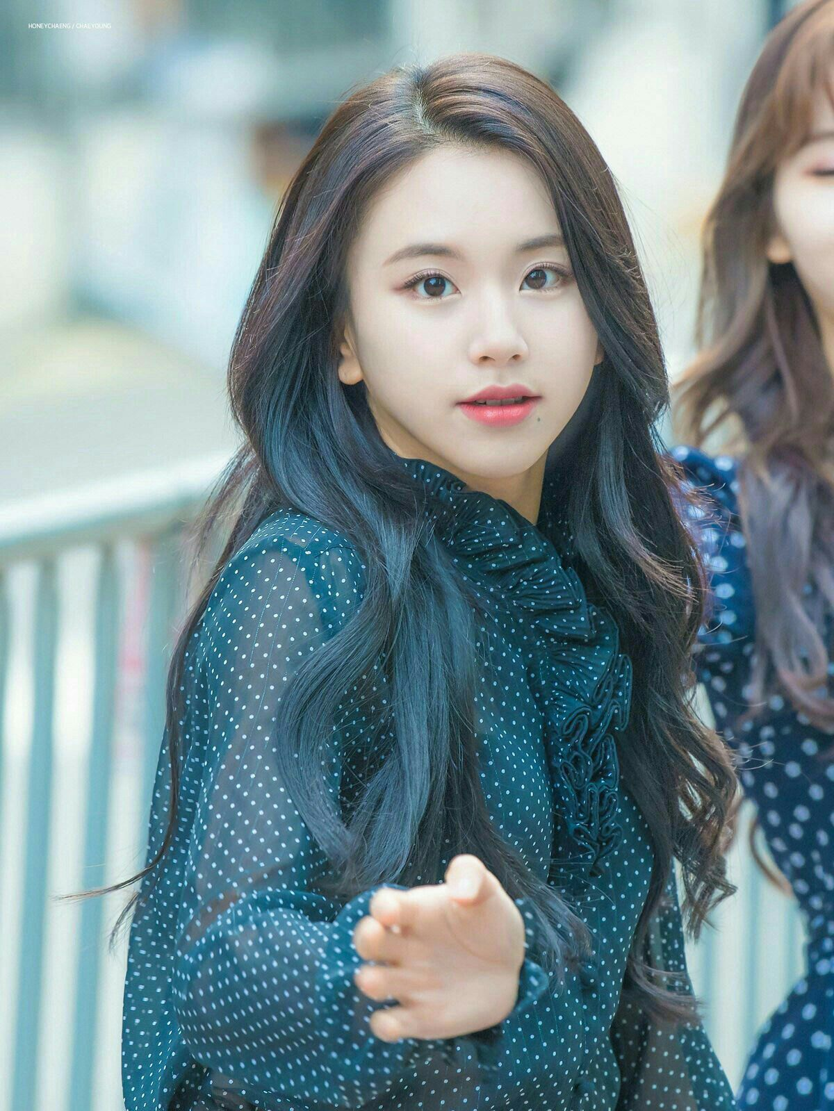 Cold Michaeng Mina X Chaeyoung Kpop Girls Girl Crushes Cute Korean