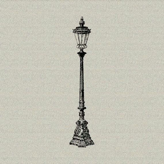 Pin by s pol on post lamps pinterest explore lamp tattoo lantern tattoo and more mozeypictures Images