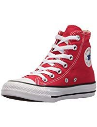 88ba9acf3a97  38.03 - Unisex Chuck Taylor All Star High Top - - labeltail.com  Unisex