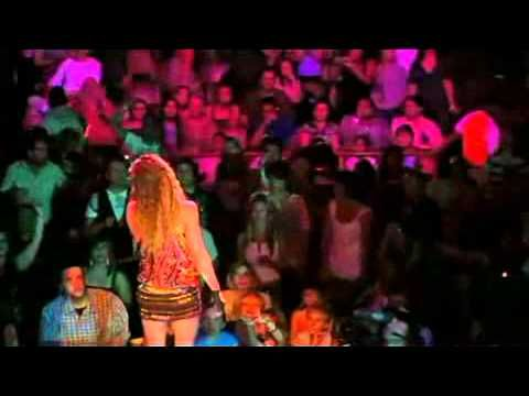 Hilary Duff - Dignity Tour - Live Nation