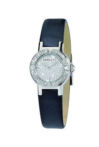 Morellato Damen-Armbanduhr Orologio solo tempo SHT012 - http://uhr.haus/morellato/morellato-damen-armbanduhr-orologio-solo-tempo-3