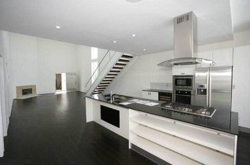 Pin By Bauformatusa On Modern Kitchen Cabinets From