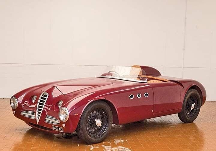 #alfa romeo gtv 2000 classic cars #alfaromeo8cclassiccars #europeanclassiccarsal…
