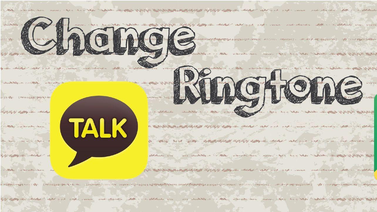 ringtone from youtube app