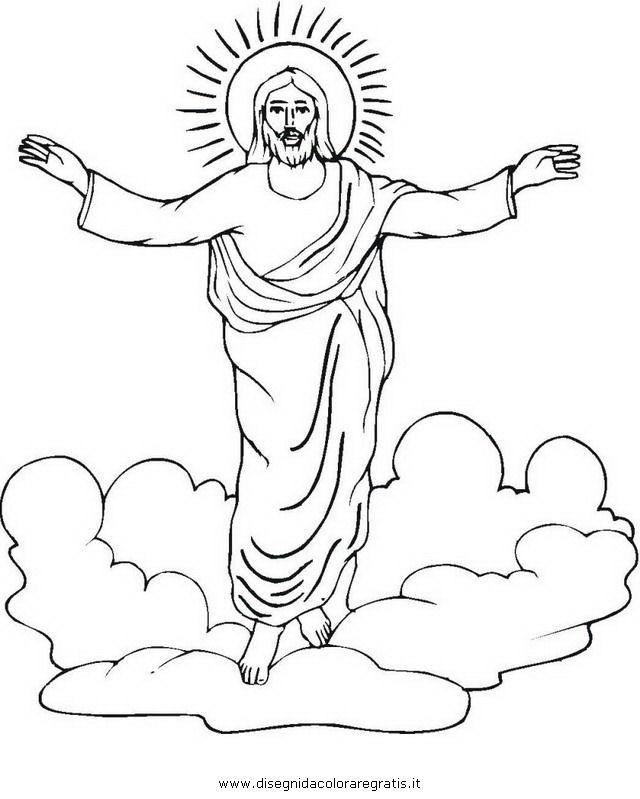 jesus christus ausmalbilder  best style news and inspiration