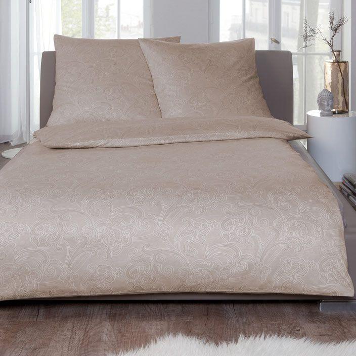 Süße Träume- Accessoires und Bettwäsche im Schlafzimmer #accessoires - schlafzimmer einrichtung nachttischlampe