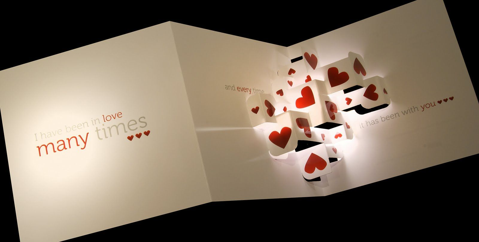 Image Result For New Home Card Designer Card Pinterest Cards