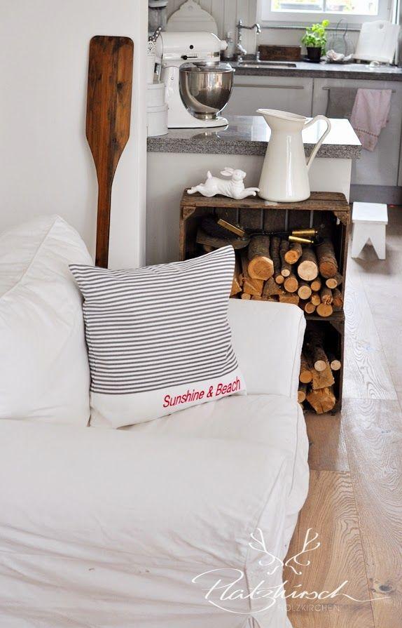 Wohnzimmer Stehle pin tina stehle auf livingdreams nähideen rund