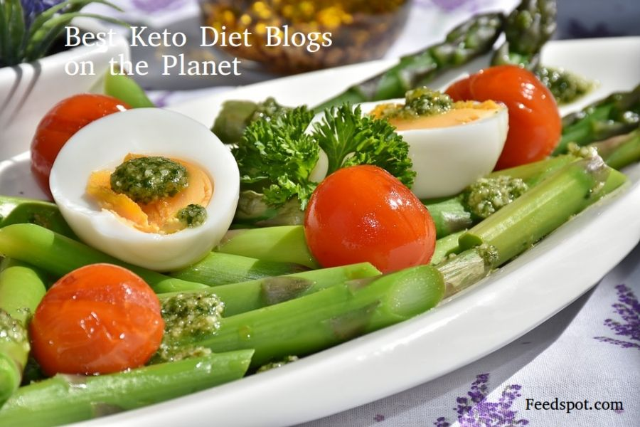 Top 75 Keto Diet Blogs Websites For Ketogenic Diet Plans Recipes In 2019 Diet Recipes Healthy Recipes No Carb Diets