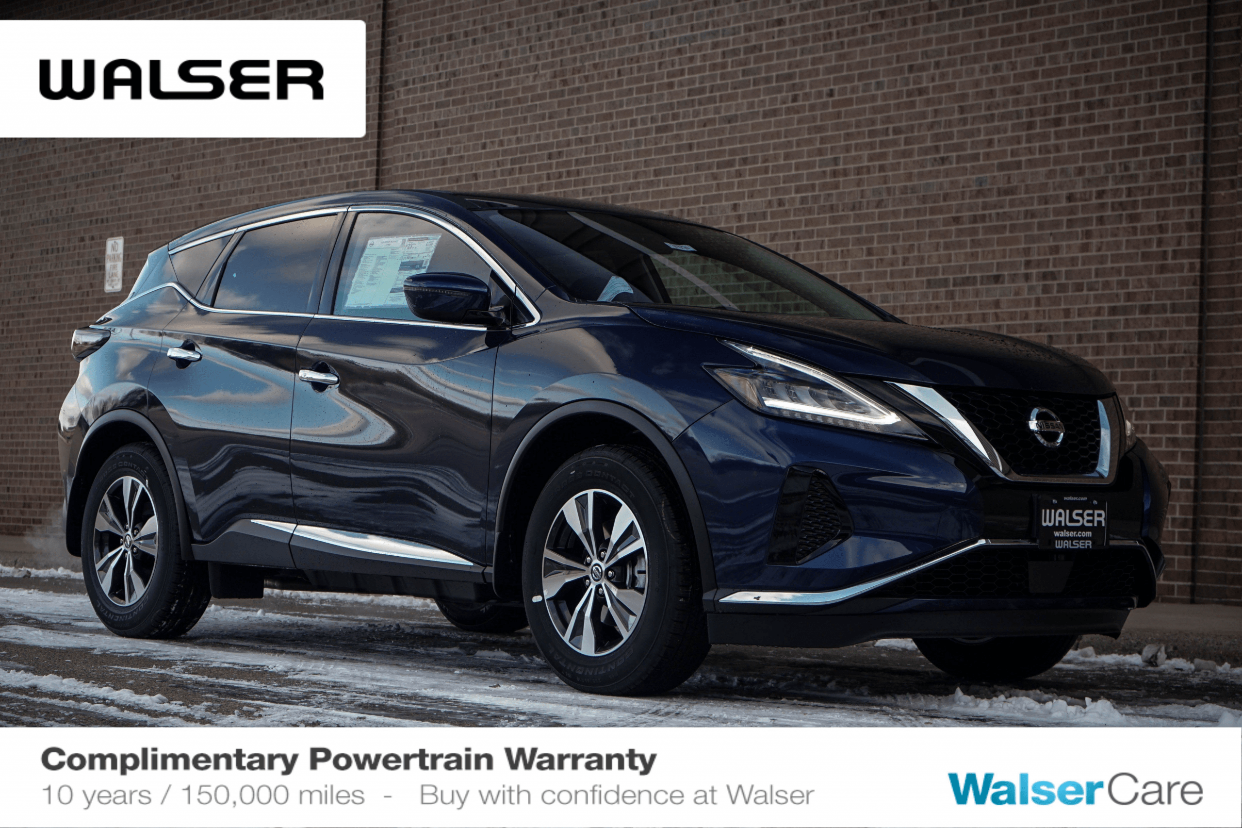 2020 Nissan Pathfinder Hybrid Spesification
