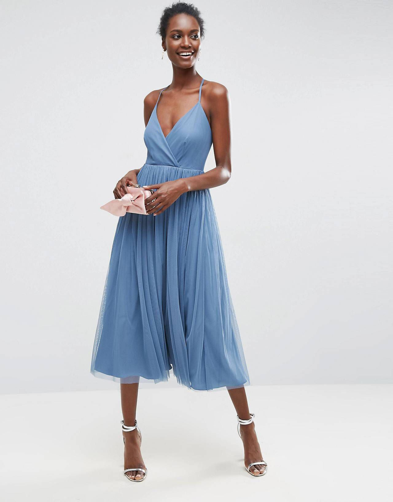 LOVE this from ASOS! | Clothes | Pinterest | Prom, Clothes and Fashion