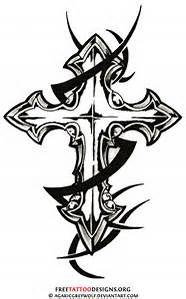Pin De Diego Goulart Em Cruz Com Imagens Tatuagem Cruz Tatoo