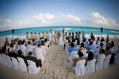 Puerto rico wedding weddings in puerto rico caribbean puerto rico wedding weddings in puerto rico caribbean destination weddings beach wedding junglespirit Image collections
