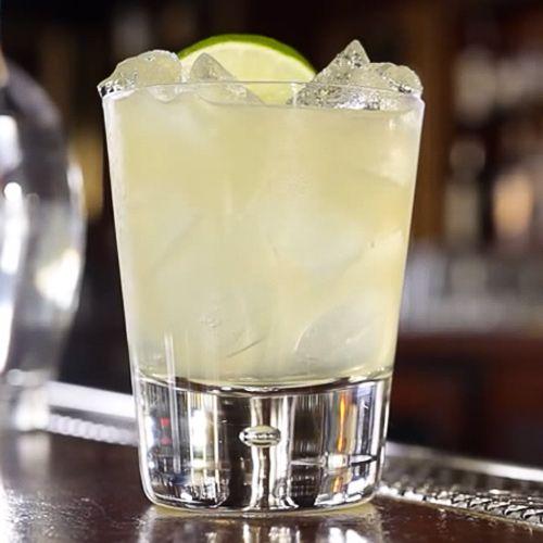 Kamikaze | Recipe | Cocktails, Drinks, Tequila drinks