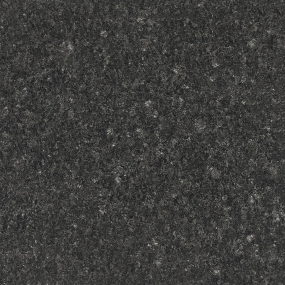 Midnight Stone 96 Inch X 48 Inch Laminate Sheet In Etchings Finish