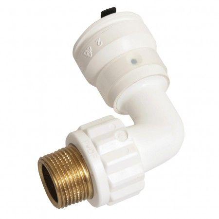 0 60 1m 50m Pe 100 Rohr 20mm 1 2 034 Zoll Trinkwasserleitungen Wasserleitung Trinkwasserleitung Trinkwasser Wasserleitung