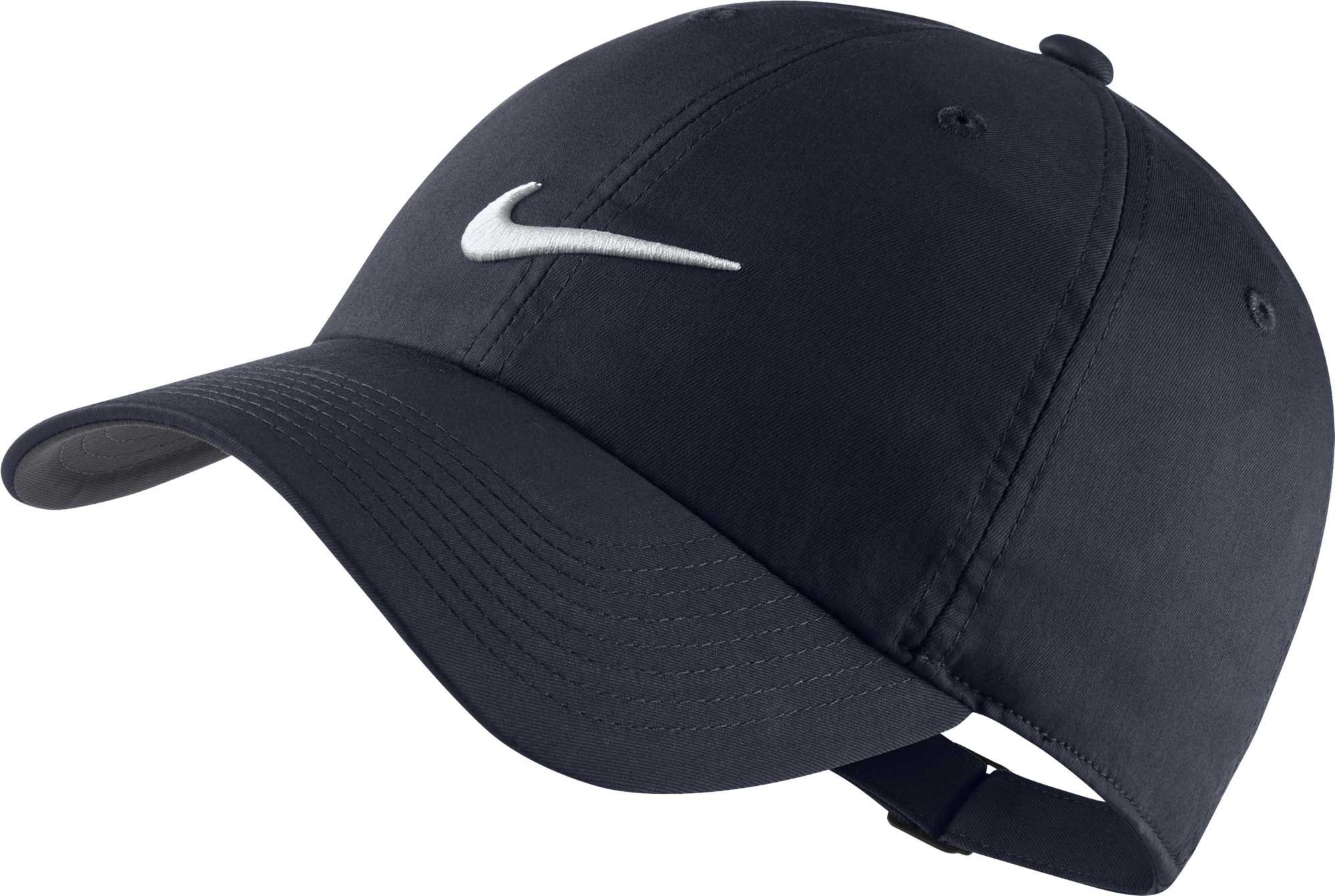 6ed15f2f2 Nike Men's Heritage86 Statement Golf Hat in 2019 | Products | Nike ...