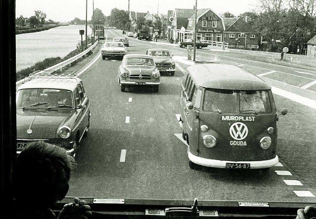 uit trammetje 1967.jpg (640×445)