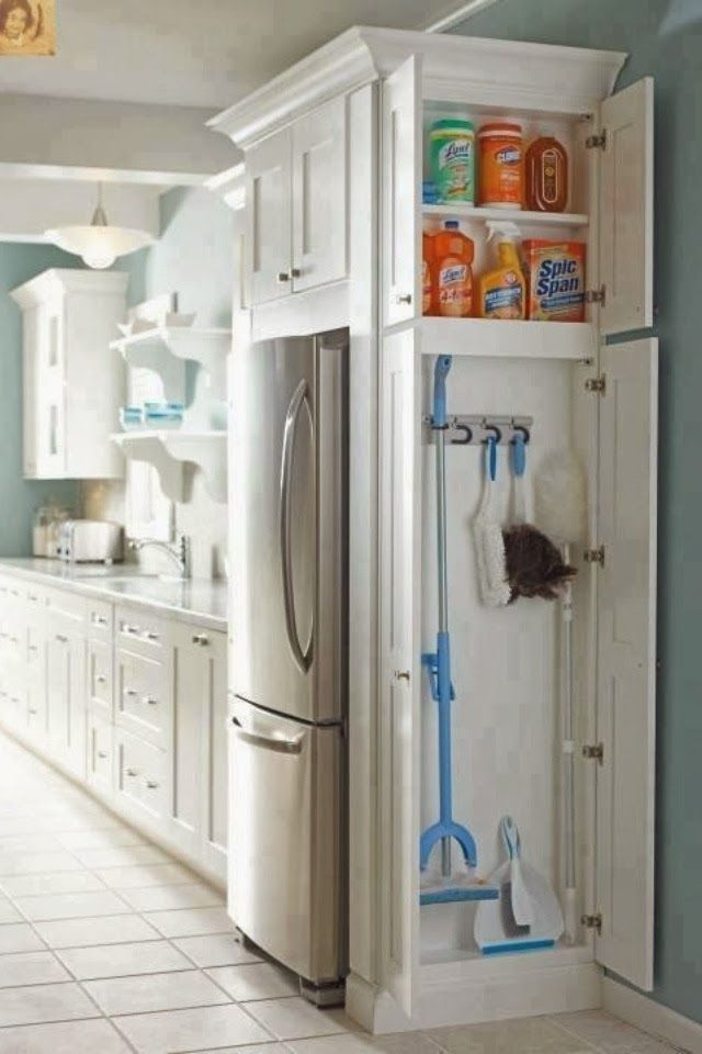 Inspira Interiør   Kitchen   Pinterest