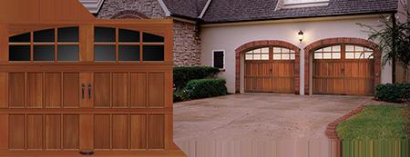 Pella Carriage House Garage Door Reviews