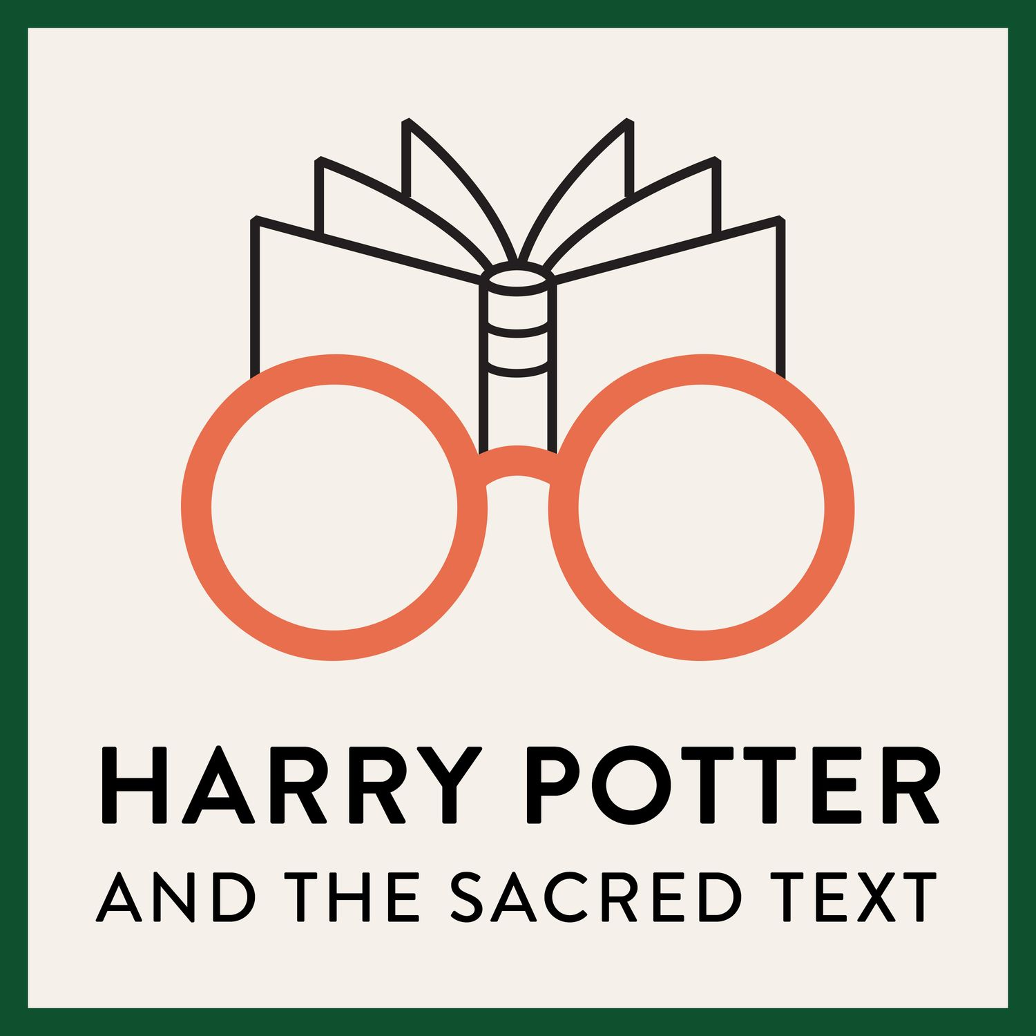 Pin By Barberton Public Library On Wellness Store Sacred Text Podcasts Christian Podcasts