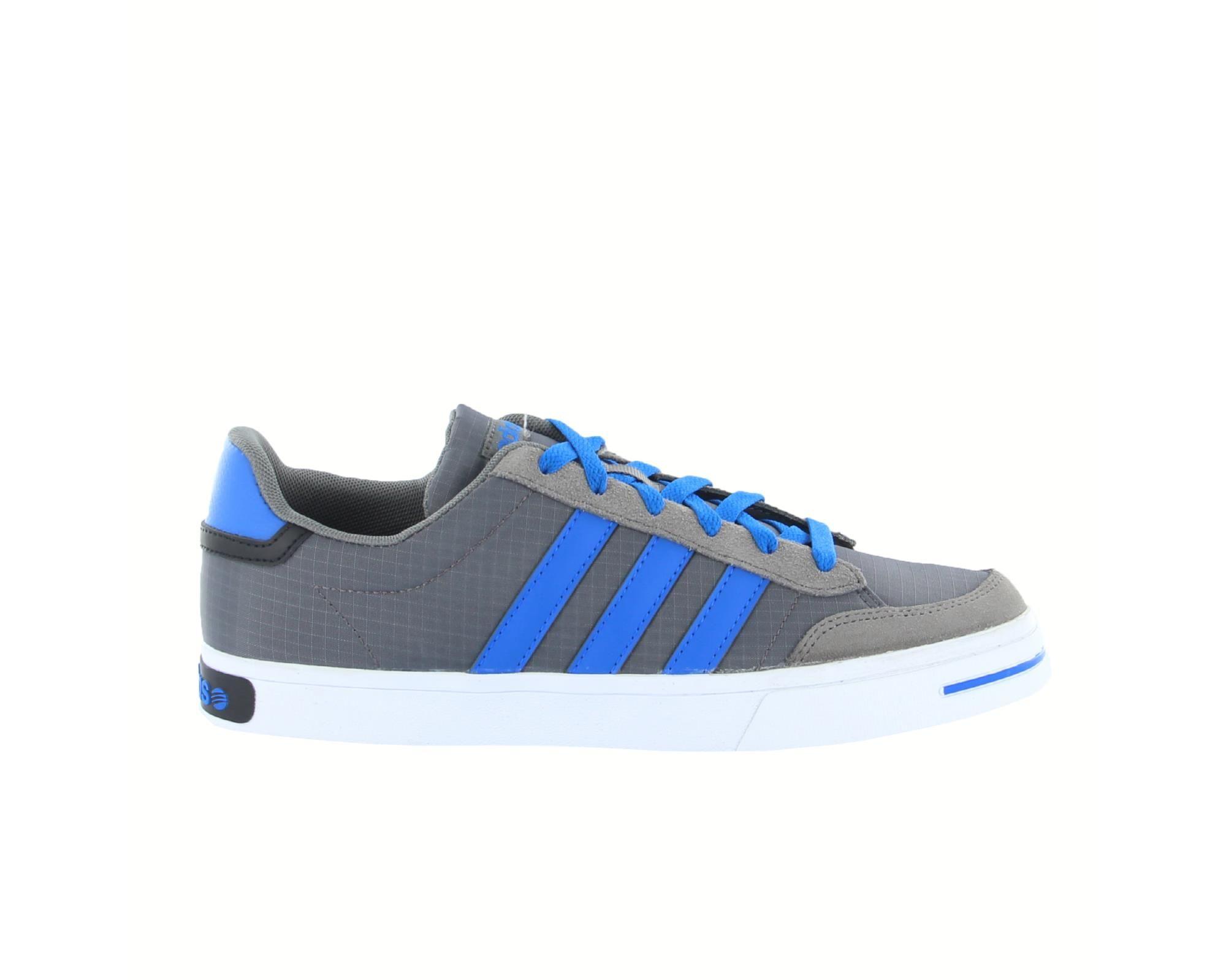 Adidas Neo Daily X